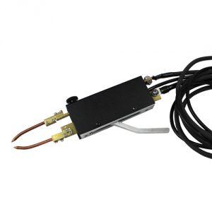 PTHP-LP - Pressure Actuated Tweezer Hand Piece - Low Power