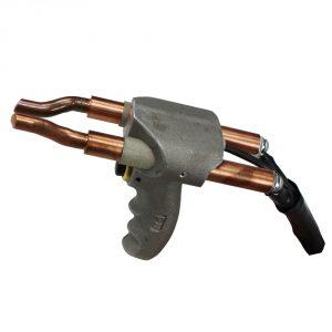 PW PG4 poke welding gun