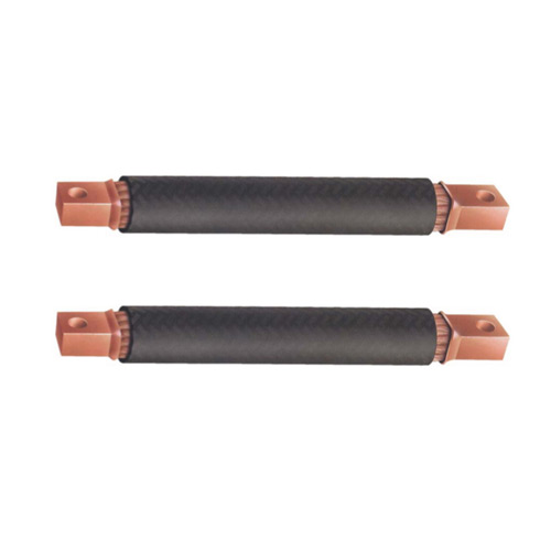 Shunt Welding Cables : Cables and shunts pw resistance welding products ltd