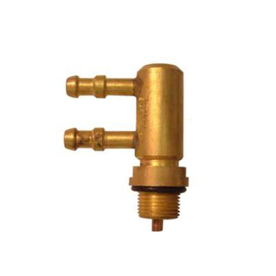 PW-0975 brass water distributor