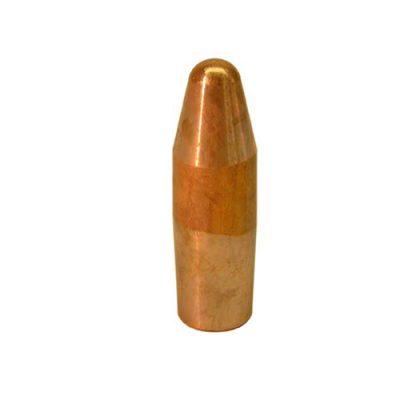 PW-20558 jobbing electrode tip