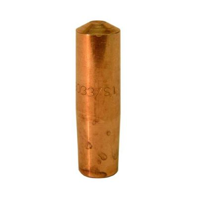 PW-3033-S1 centre electrode tip