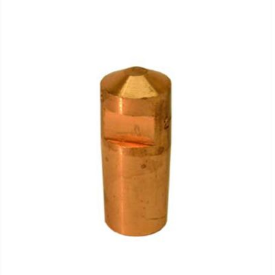 PW-5033 centre electrode tip