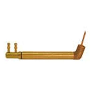 PW-6745 medium duty tip holder