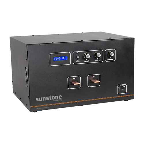 sunstone-cd-dual-pulse-high-large